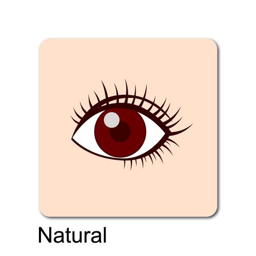 Naturaljpg